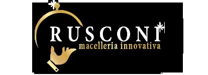 Macelleria Innovativa