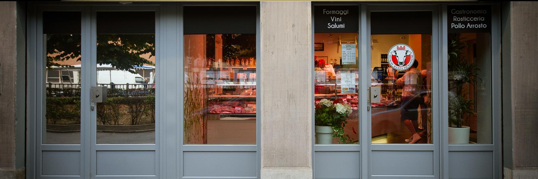 negozio_esterno